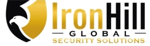 Iron Hill Global